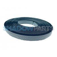 Zonweringband Optrekband 18mm extra kwaliteit