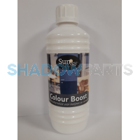 Sunjoy Colour boost 0,5L